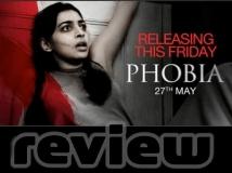 http://hindi.filmibeat.com/img/2016/05/phobia-26-1464267957.jpg