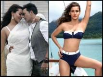 https://hindi.filmibeat.com/img/2016/06/18-1463575833-namastey-15-1465999522.jpg