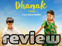 http://hindi.filmibeat.com/img/2016/06/dhanak-17-1466137964.jpg