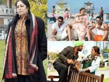 http://hindi.filmibeat.com/img/2016/06/fotorcreated-14-1465878971.jpg