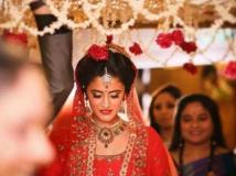 http://hindi.filmibeat.com/img/2016/06/mihikaaaa-30-1467277243.jpg