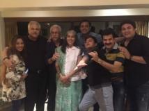 https://hindi.filmibeat.com/img/2016/06/sarabhaiiiiiii-30-1467280506.jpg
