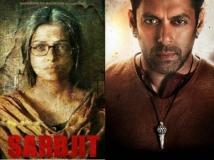 http://hindi.filmibeat.com/img/2016/06/sarbjit-oscar-25-1466847517.jpg