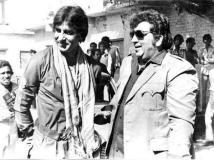 http://hindi.filmibeat.com/img/2016/07/3-27-1469615052.jpg