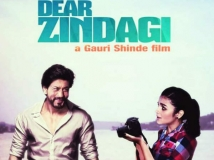 https://hindi.filmibeat.com/img/2016/07/dearzindagi-19-1468937522.jpg