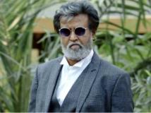 https://hindi.filmibeat.com/img/2016/07/kabali-19-1468902771.jpg