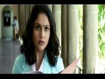 https://hindi.filmibeat.com/img/2016/07/munnabhaimbbs-19-1468930782.jpg