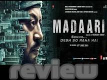 http://hindi.filmibeat.com/img/2016/07/review-21-1469106638.jpg