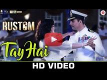 http://hindi.filmibeat.com/img/2016/07/tay-hai-song-20-1468991471.jpg