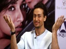 http://hindi.filmibeat.com/img/2016/08/7-26-1472195610.jpg