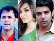 https://hindi.filmibeat.com/img/2016/08/fotorcreated-18-1471510916.jpg