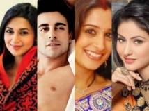 https://hindi.filmibeat.com/img/2016/08/fotorcreated-27-1472288545.jpg