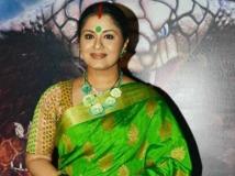 https://hindi.filmibeat.com/img/2016/08/sudha-13-1471065271.jpg
