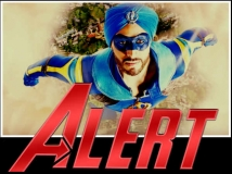http://hindi.filmibeat.com/img/2016/08/tiger-23-1471927767.jpg