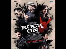 http://hindi.filmibeat.com/img/2016/09/1-02-1472800095.jpg