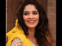 https://hindi.filmibeat.com/img/2016/09/1-08-1473326524.jpg