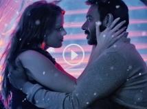 https://hindi.filmibeat.com/img/2016/09/darkhaast-song-22-1474528737.jpg