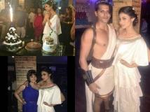 http://hindi.filmibeat.com/img/2016/09/fotorcreated-28-1475048354.jpg