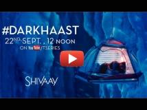 https://hindi.filmibeat.com/img/2016/09/shivaay-song-21-1474437695.jpg