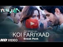 http://hindi.filmibeat.com/img/2016/09/tumbin1-14-1473847263.jpg