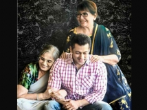 https://hindi.filmibeat.com/img/2016/10/3ff-20-1476962398.jpg
