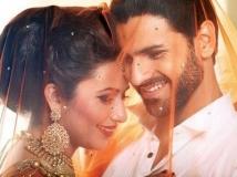 http://hindi.filmibeat.com/img/2016/10/8-19-1476891500.jpg