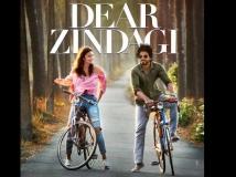 https://hindi.filmibeat.com/img/2016/10/dearzindagi-18-1476795132.jpg