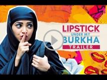 https://hindi.filmibeat.com/img/2016/10/lipstick-under-my-burkha-1-14-1476441723.jpg