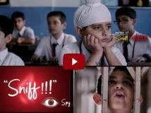 https://hindi.filmibeat.com/img/2016/11/sniffteaser-10-1478769141.jpg