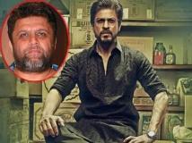 http://hindi.filmibeat.com/img/2016/11/srk-03-1478155586.jpg