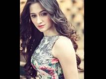 http://hindi.filmibeat.com/img/2016/12/hapybdaysnjiida221-20-1482212258.jpg