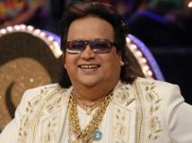 http://hindi.filmibeat.com/img/2017/01/bappi-lahari-11-1484133466.jpg