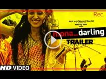 https://hindi.filmibeat.com/img/2017/01/mona-darling-trailer-13-1484310118.jpg