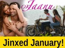 http://hindi.filmibeat.com/img/2017/01/ok-jaanu-box-office-predictions-12-1484203515.jpg