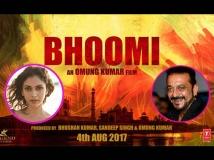 https://hindi.filmibeat.com/img/2017/01/sanjay-dutt-aditi-hydari-18-1484723266.jpg