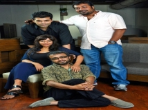 http://hindi.filmibeat.com/img/2017/02/coverbombaynew-10-1486727148.jpg