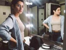 https://hindi.filmibeat.com/img/2017/02/famita-pic-21-1487667854.jpg