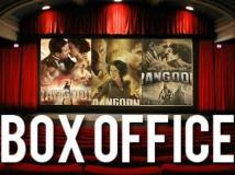 http://hindi.filmibeat.com/img/2017/02/rangoon-box-office-collection-28-1488225027.jpg