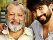 https://hindi.filmibeat.com/img/2017/02/shahidkapoorandpankajkapur-08-1486574750.jpg