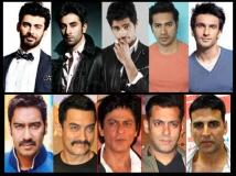 http://hindi.filmibeat.com/img/2017/03/14-1487012794-11-1484137488-09-1483942777-bhaicover-14-1463221921-16-1489609403.jpg
