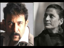 https://hindi.filmibeat.com/img/2017/03/1dd-31-1490951799.jpg