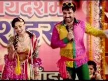 http://hindi.filmibeat.com/img/2017/03/anarkali-26-1490467548.jpg