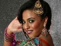 http://hindi.filmibeat.com/img/2017/03/anarkali-swara-23-1490248603.jpg