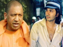 http://hindi.filmibeat.com/img/2017/03/cover-22-1490160829.jpg