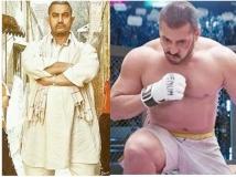 http://hindi.filmibeat.com/img/2017/03/salman-khan-aamir-khan-aged-roles-16-1489608154.jpg