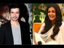 http://hindi.filmibeat.com/img/2017/04/aishwarya-05-1491367637.jpg