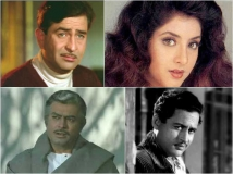https://hindi.filmibeat.com/img/2017/04/bbc-05-1491388378.jpg