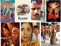 http://hindi.filmibeat.com/img/2017/04/manoj-bajpayee-05-1491341284.jpg