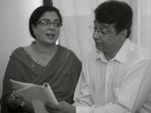 http://hindi.filmibeat.com/img/2017/05/1-23-1495530065.jpg