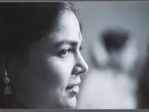 http://hindi.filmibeat.com/img/2017/05/reemalagooo2-18-1495110469.jpg